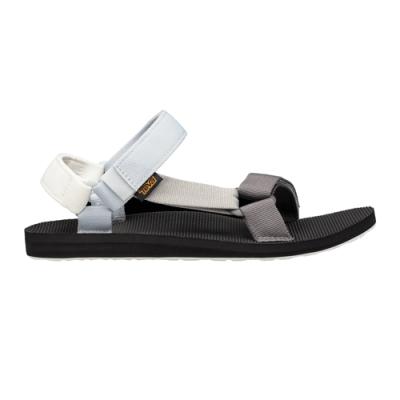 Teva Original Universal Sandal - Grey Multi