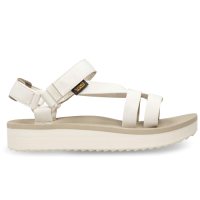 Teva Midform Arivaca-Birch (off white)