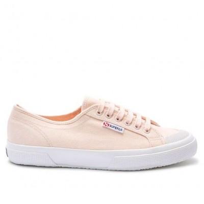 Superga 2294 Cotw - Pink