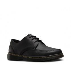 Dr Martens Hanneman Shoe - Black