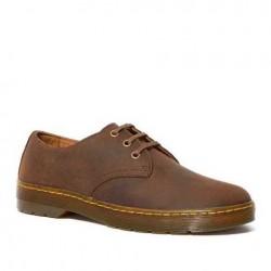 Dr Martens Coronado Shoe - Gaucho