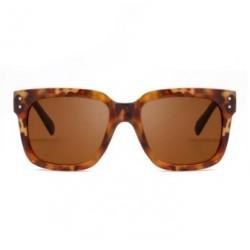 A.Kjaerbede Sunglasses - Fancy (Tortoise Shell)