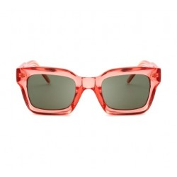 A.Kjaerbede Sunglasses - Gigi (Pink)