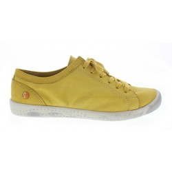 Softinos Isla Trainer - Yellow