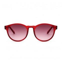 A.Kjaerbede Sunglasses - Marvin (Red)