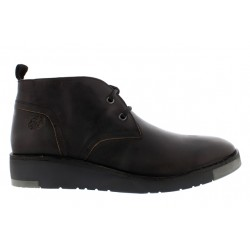 Fly london Saze Mens Ankle Boot -Black